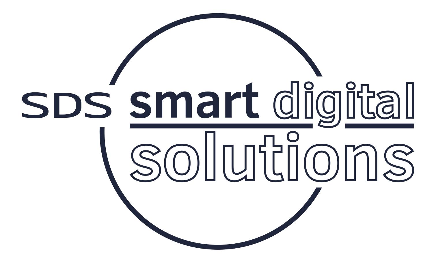 Smart Digital Solutions